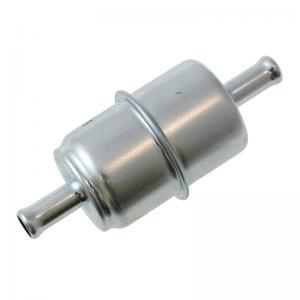 SPI Bränslefilter (Insprut) 8mm