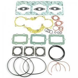 Athena Packningssats (Standard)